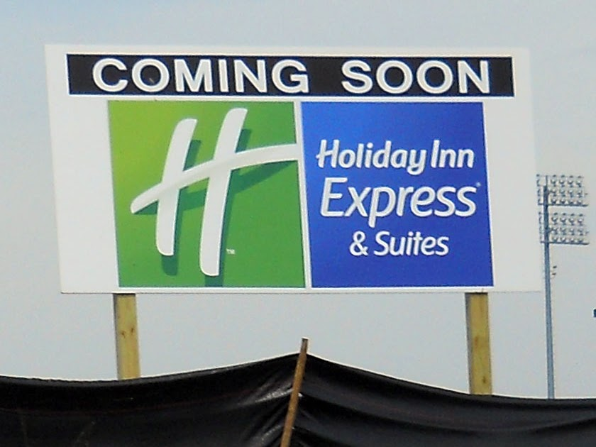 southern illinois tourism news updates on new holiday inn. Black Bedroom Furniture Sets. Home Design Ideas