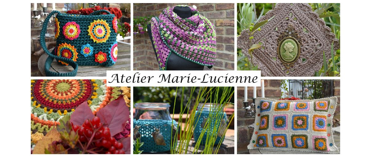 Atelier Marie-Lucienne