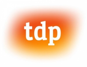 Teledeporte RTVE España