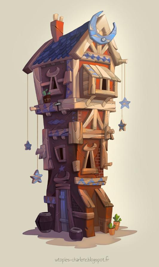 maison_lune_catell-ruz.jpg