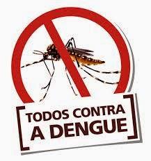 http://portalsaude.saude.gov.br/images/swf/2014/fevereiro/14/dengue.swf
