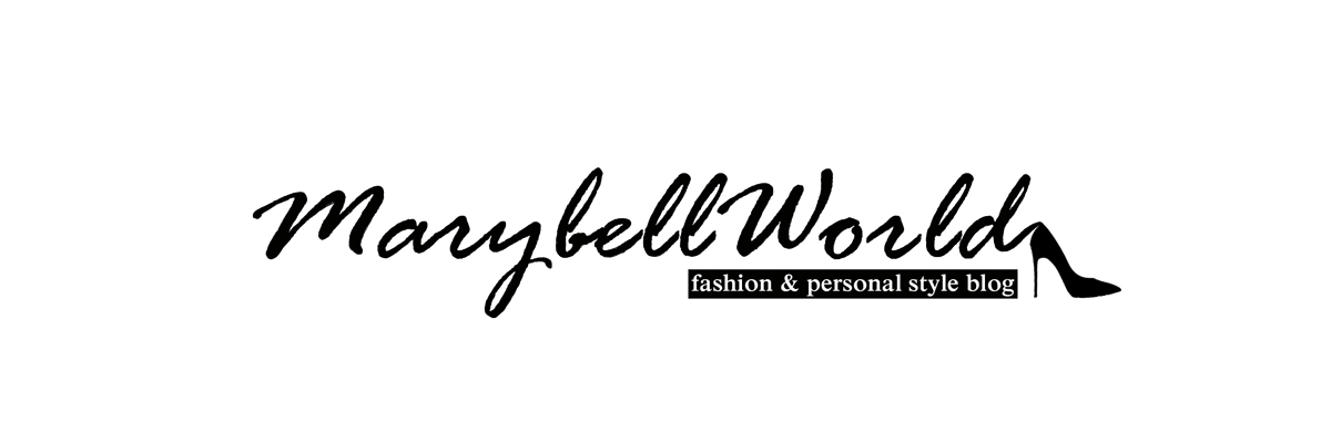 MarybellWorld