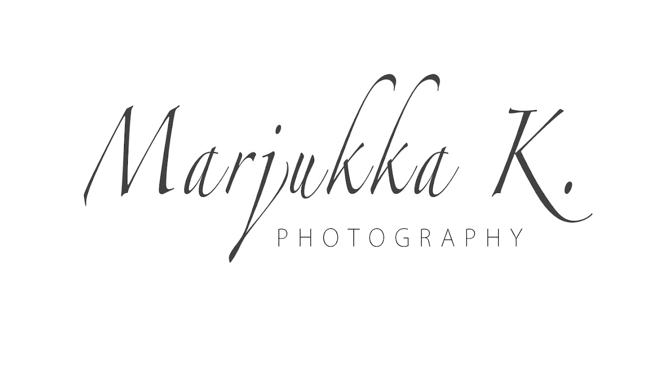 Marjukka K Photography