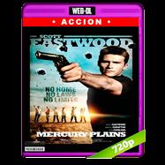 Mercury Plains (2016) WEB-DL 720p Audio Ingles 5.1 Subtitulos Español