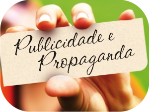 Espaço para Publicidade.