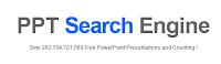 presentation search engines