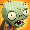 Plants vs. Zombies Adventures Hileleri