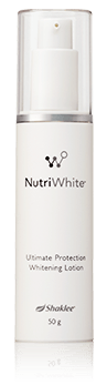 ULTIMATEPROTECTIONWHITENINGLOTION