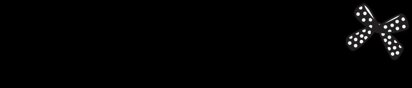 Desde el vestidor