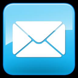 Envíanos tu mensaje o sugerencia.