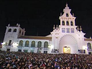 Santo Rosario 05