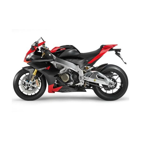 Ducati Motorcycle Models And Prices