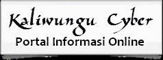 Kaliwungu Cyber | Portal Informasi Online!