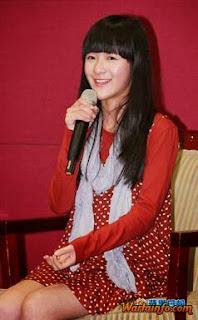 Jiao Xu CJ7 - wartainfo.com