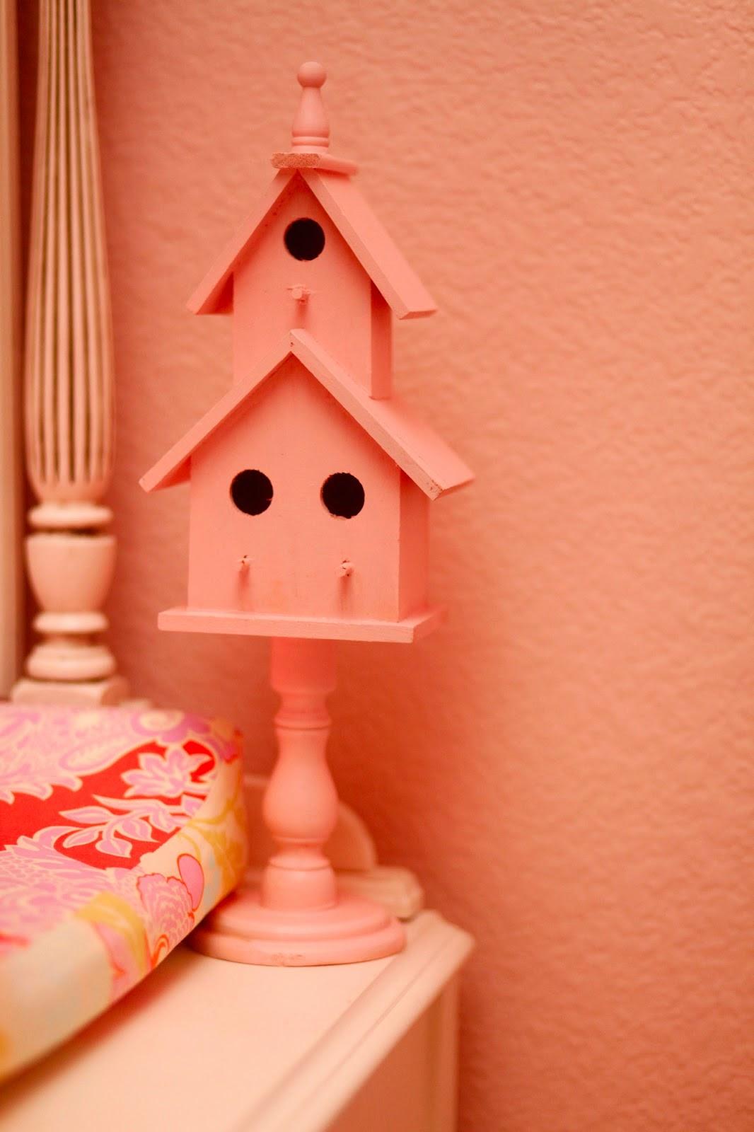 Nursery Paint Colors Soft Peace