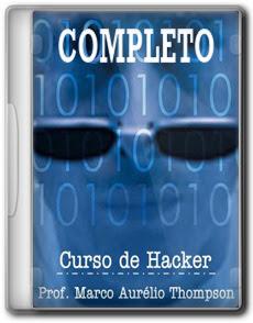 [Imagem: hacker-curso.jpg]