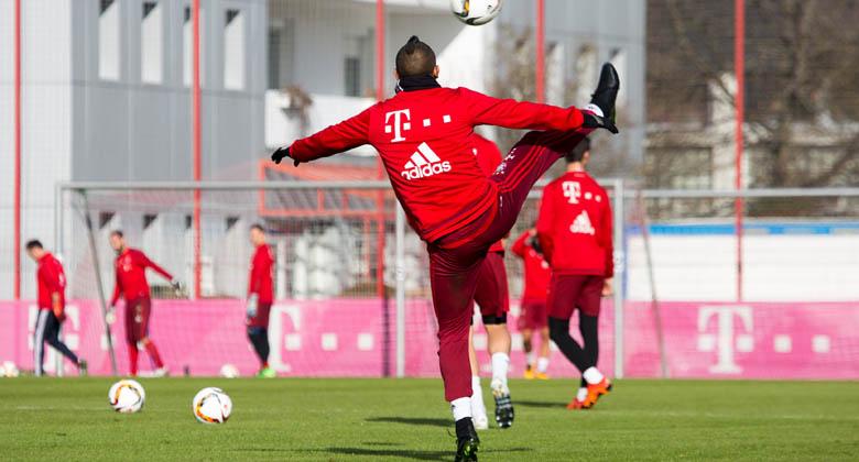 5 Pesepakbola Bundesliga yang Dapat Hengkang ke EPL