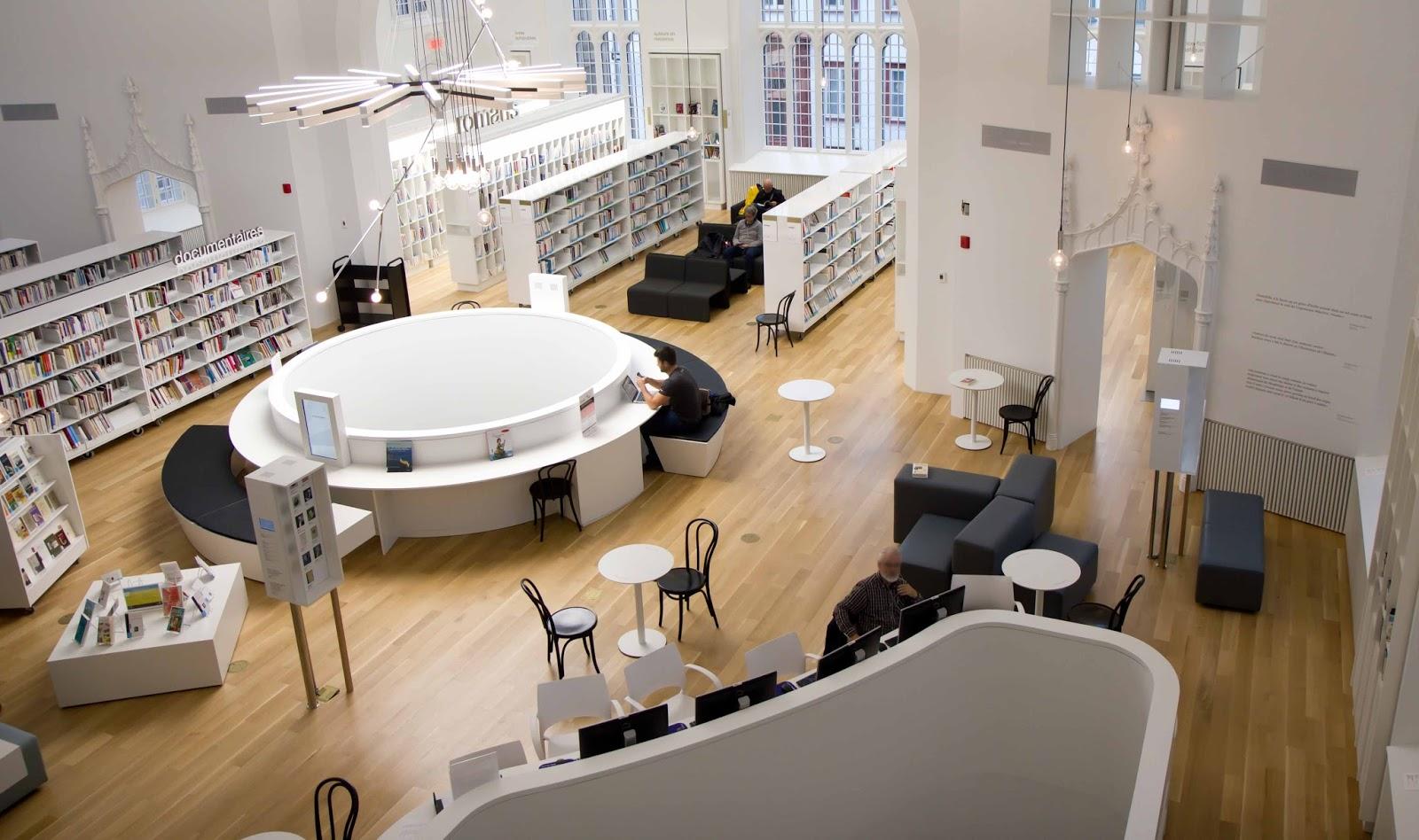 la varlope la maison de la litt rature lieu de lumi re. Black Bedroom Furniture Sets. Home Design Ideas