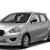Daftar Harga Mobil Datsun Terbaru Maret 2017