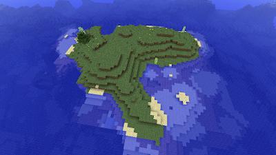 Minecraft Seeds 2011-09-14_21.34.36