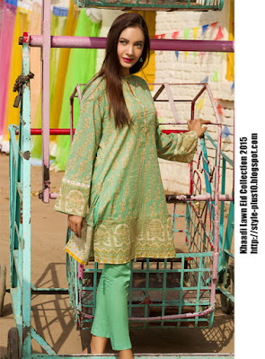 j15245-khaadi-lawn-eid-collection-2015-two-piece