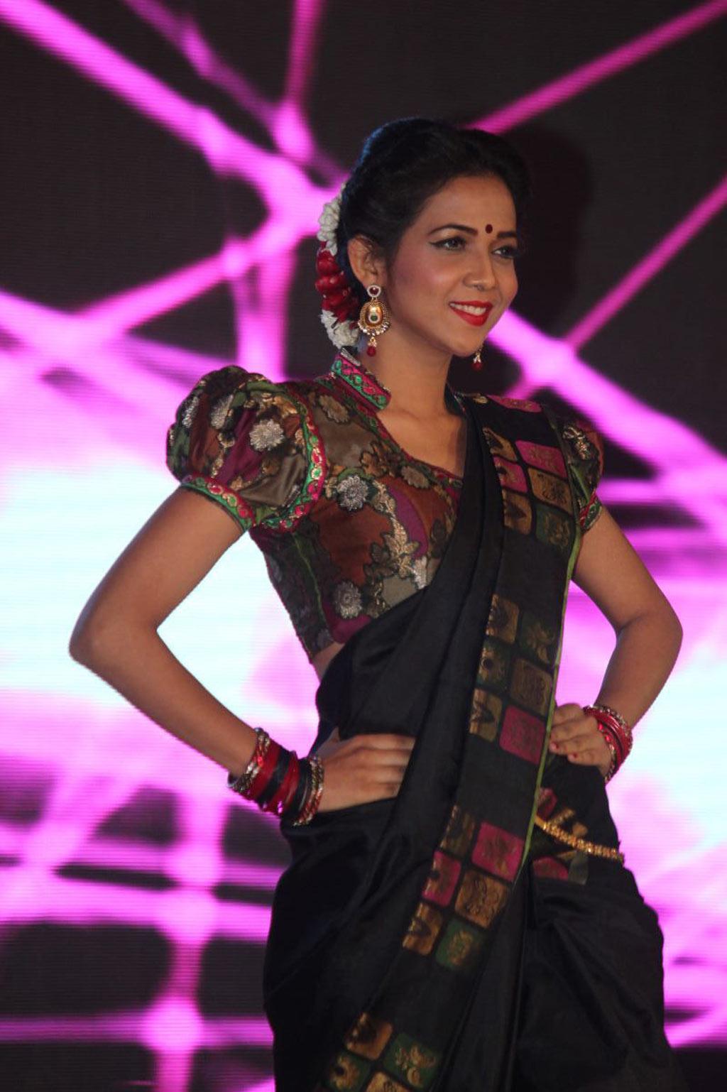 Paalam Silks New Saree Models
