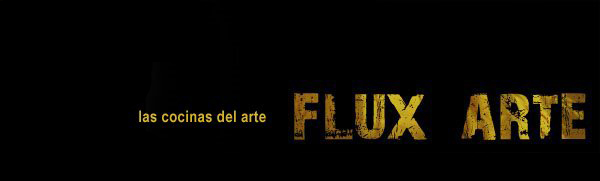 FLUXARTE