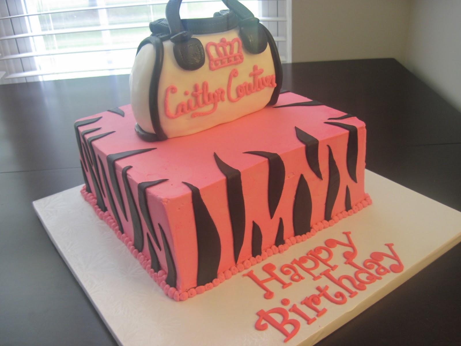 Storybook Bakery Blog 10211 10911