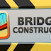 Bridge Constructor v3.4 APK