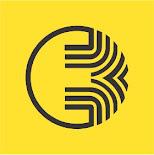 ENELVEN - C.A. Energía Eléctrica de Venezuela. También para usuarios ENELCO