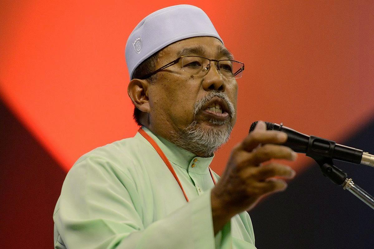 Insiden Lahad Datu hanya drama kata perwakilan PKR