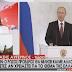 Παρέμβαση Πούτιν στο Eurogroup!!! Είμαι πρόθυμος να βοηθήσω την Ελλάδα!!!