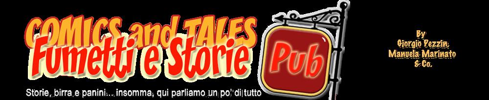 FumettieStorie-Pub