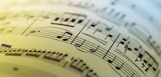 10 Musik Kanon Klasik Favorit