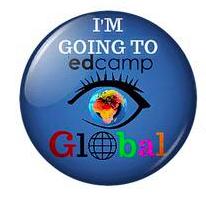 Global EdCamp