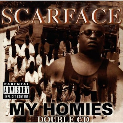 Scarface-My_Homies-2CD-Retail-1998-Recycled_INT