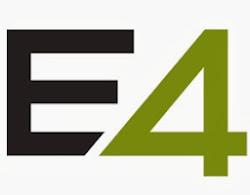 E4 Project - our non-profit