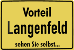 Vorteil Langenfeld