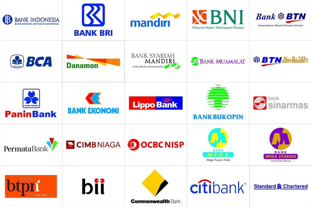 Kode Bank ATM