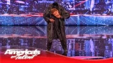 - america got talnet - Kenichi Ebina Performs an Epic Matrix- Style Martial Arts Dance - شاهد أغرب فيديو قد تراه فى حياتك - الرجل الماتريكس - فى اميريكا جوت تالنت !!!