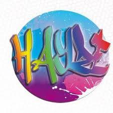 Hayzee Mind Concept