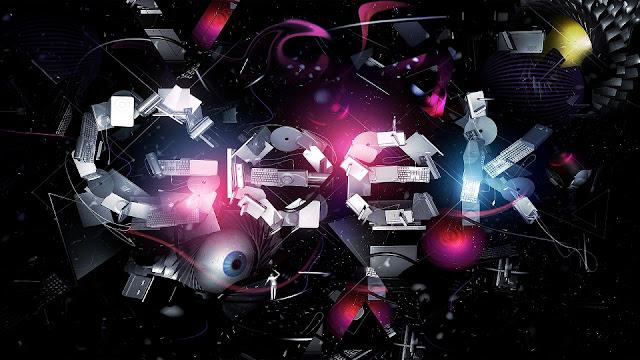 http://4.bp.blogspot.com/-FdFvINU8b5I/T1b_CA7v19I/AAAAAAAAAsk/8qqgkGAmbRA/s640/1920x1080_Dizorb_Geek_HD_Wallpaper.jpg