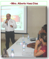 Presentaciones Power Point Hz