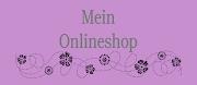 Zum Onlineshop