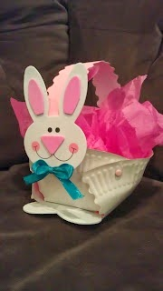 http://theodonnell7.blogspot.ca/2012/03/bunny-chick-easter-basket-craft.html