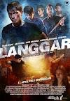Langgar Movie