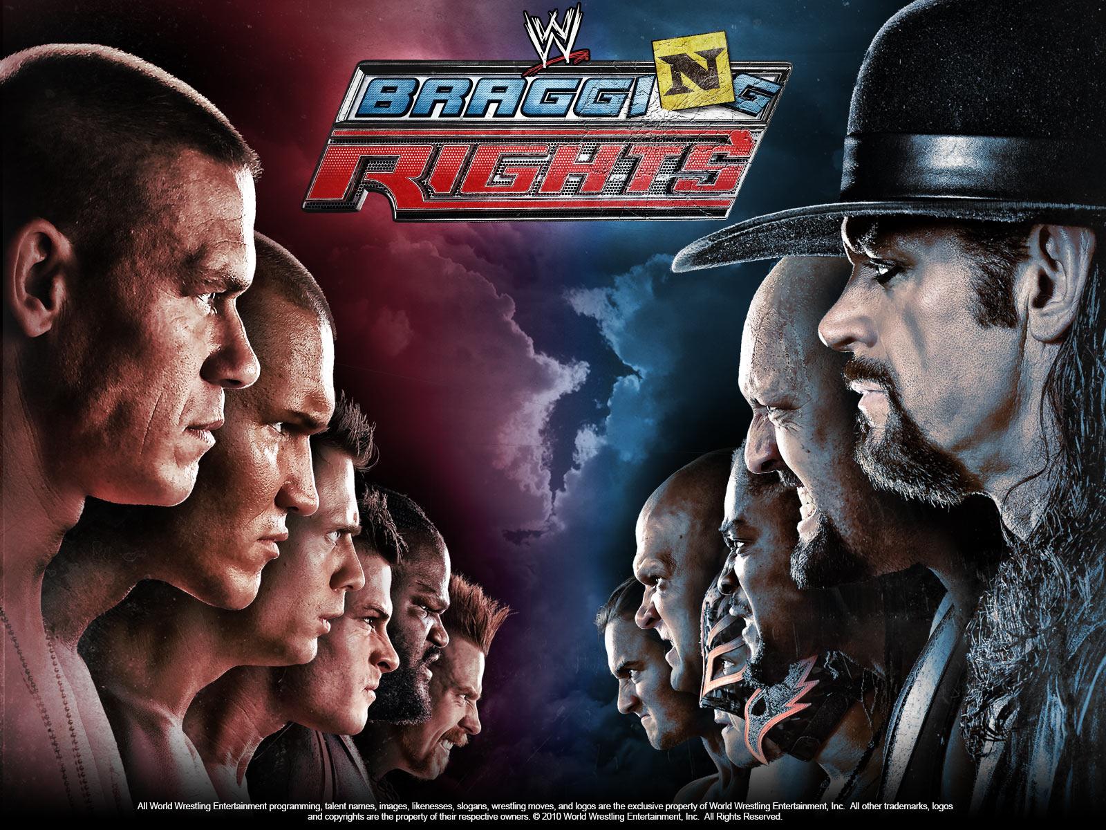 Royal Rumble - Wikipedia, the free encyclopedia