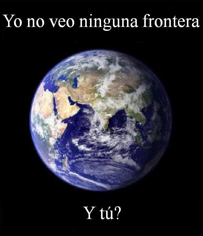 Mundo%2Bsin%2Bfronteras.jpg