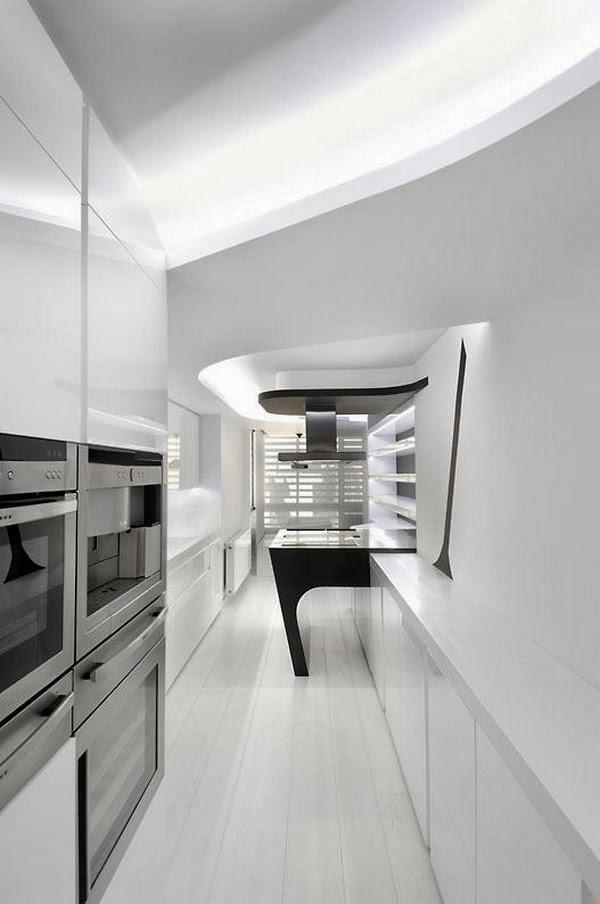 Gambar rumah idaman,contoh minimalis modern, desain rumah terbaru