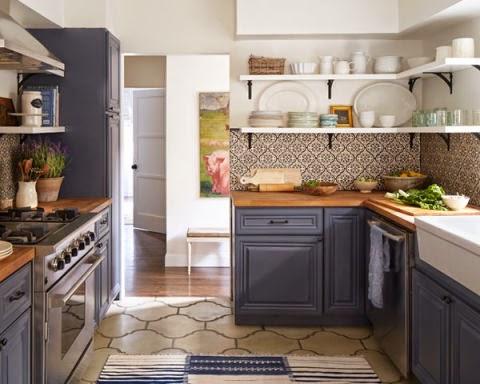 konyhák-kisflanc